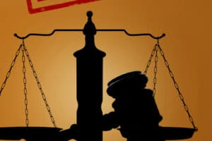 Can I Beat a DUI Without a Lawyer?